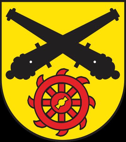 Dörnitz Wappen