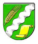Dörpen Wappen