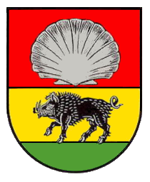 Dörrmoschel Wappen