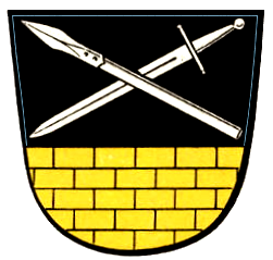 Dörsdorf Wappen