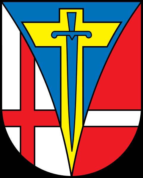 Dörth Wappen