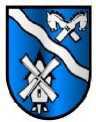 Dörverden Wappen