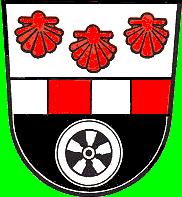 Dörzbach Wappen
