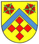Dötlingen Wappen