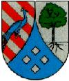 Döttesfeld Wappen
