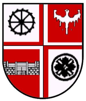 Dohr Wappen