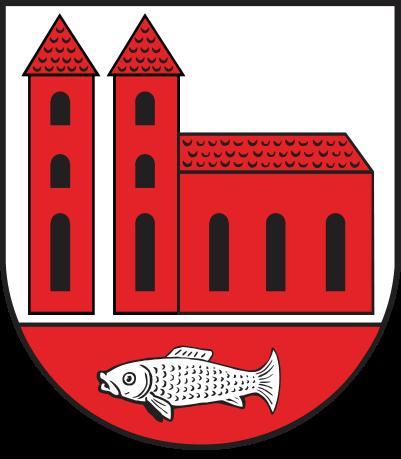 Domersleben Wappen