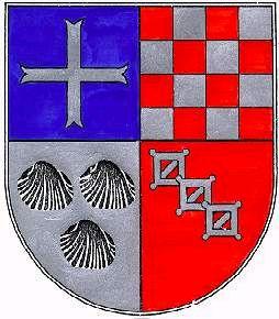 Dommershausen Wappen