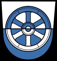Donaueschingen Wappen