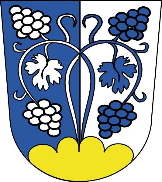 Donaustauf Wappen