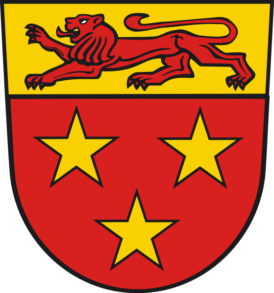 Donzdorf Wappen