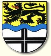 Dormagen Wappen
