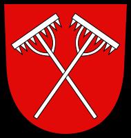 Dormettingen Wappen