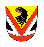Dormitz Wappen