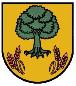 Dornholzhausen Wappen