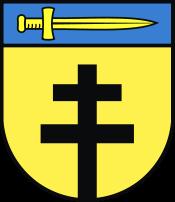 Dornstadt Wappen
