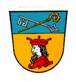 Drachselsried Wappen