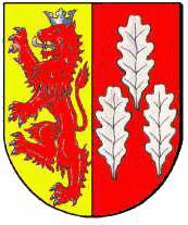 Drebber Wappen