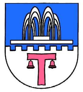 Drees Wappen