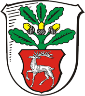 Dreieich Wappen