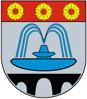 Dreis-Brück Wappen