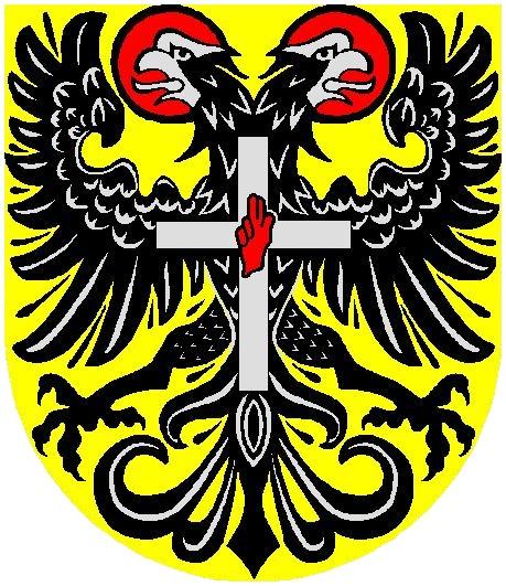 Dreis Wappen