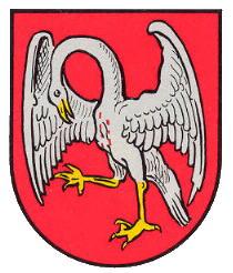 Dreisen Wappen