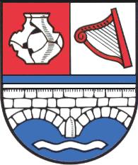 Dreitzsch Wappen