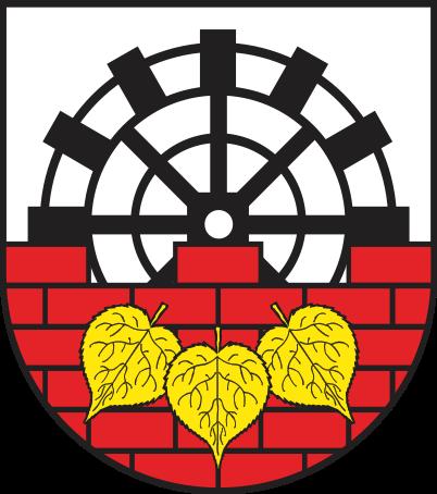 Drewitz Wappen