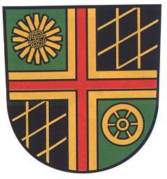 Dröbischau Wappen