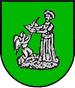 Drognitz Wappen