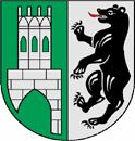 Droyßig Wappen