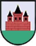 Ilsenburg OT Darlingerode Wappen