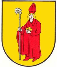 Duchroth Wappen