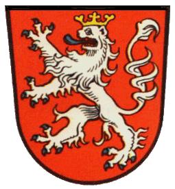 Dudeldorf Wappen