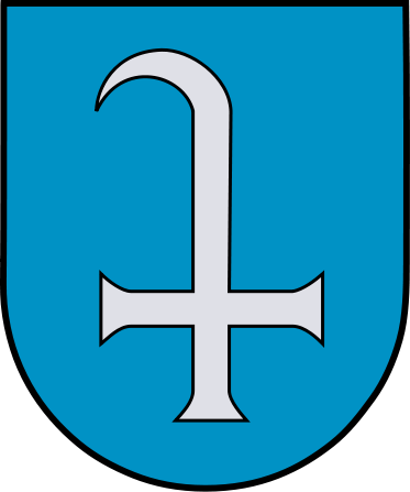 Dudenhofen Wappen