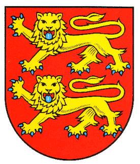 Duderstadt Wappen