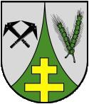 Düngenheim Wappen