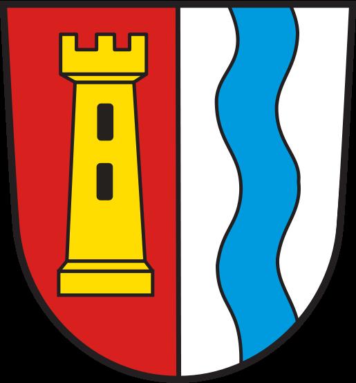 Dürnau Wappen