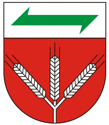 Dürrholz Wappen