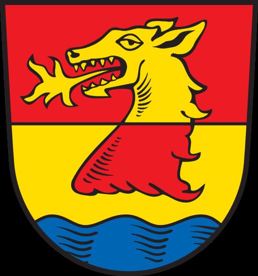 Duggendorf Wappen