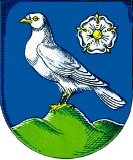 Duingen Wappen