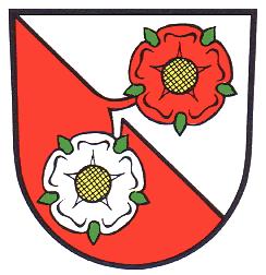 Dunningen Wappen