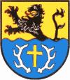 Duppach Wappen