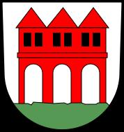 Durchhausen Wappen