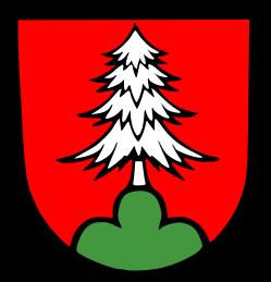 Durlangen Wappen