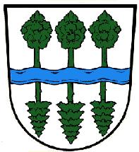 Ebelsbach Wappen