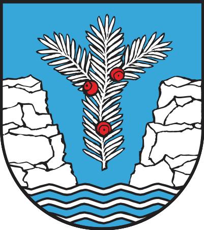 Ebendorf Wappen