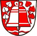 Ebenheim Wappen