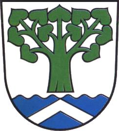 Ebenshausen Wappen